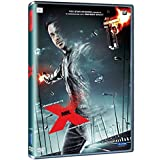MR. X [BOLLYWOOD] by Emraan Hashmi