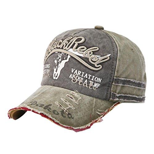 Cap hats le meilleur prix dans Amazon SaveMoney.es 361a1cb432b3