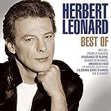 Best of Herbert Léonard