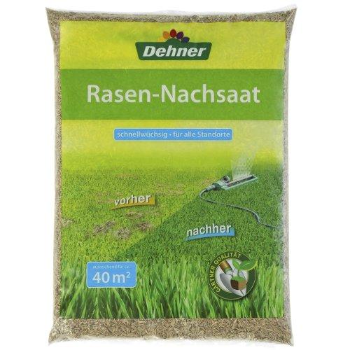 dehner-rasen-nachsaat-1-kg-fur-ca-40-qm