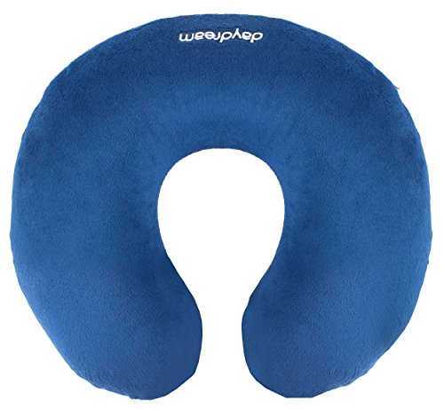 daydream-extra-soft-travel-neck-pillow-with-memory-foam-blue