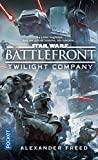 Star Wars - Battlefront - Twilight Compagny