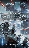 Star Wars - Battlefront - Twilight Compagny