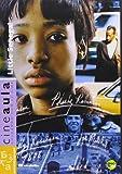 Little_Senegal [DVD]