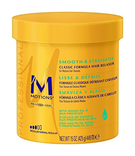 motions-glatt-und-begradigen-haarglattungs-regular-440-ml