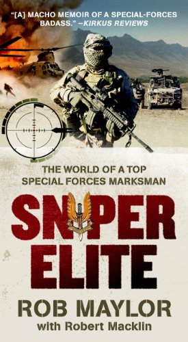sniper-elite-the-world-of-a-top-special-forces-marksman