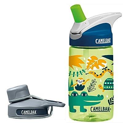CamelBak Kinderflasche Eddy