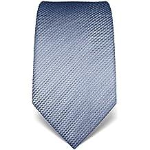 VB-Cravatta, pura seta,