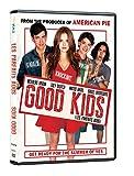 Good Kids [Edizione: Francia]