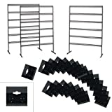 3 Earring Card Display Stands (13.75) w/...