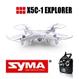 Syma X5C Nouvelle Version x5C - 1...