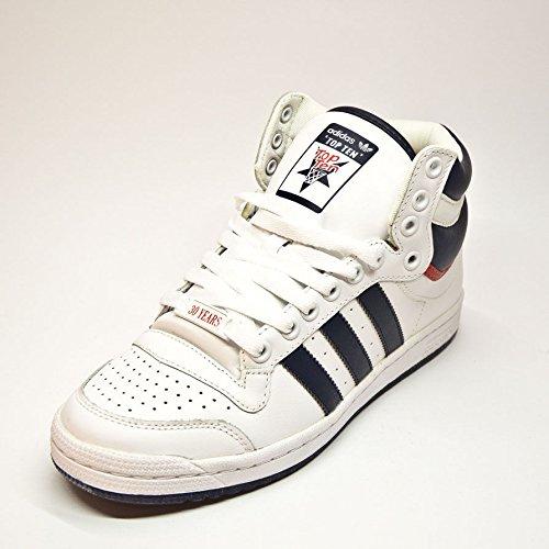 quality design 66f95 b303e adidas Scarpe Uomo Top Ten G09836