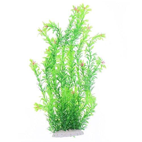 allargare-piante-decorazione-piante-acquatiche-per-acquario-in-plastica-di-simulazione-erba-landsca