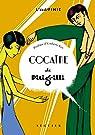 Cocaïne par Pitigrilli