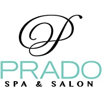 Prado Salon and Spa