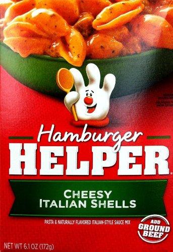 betty-crocker-cheesy-italian-shells-hamburger-helper-61oz-10-pack-by-hamburger-helper