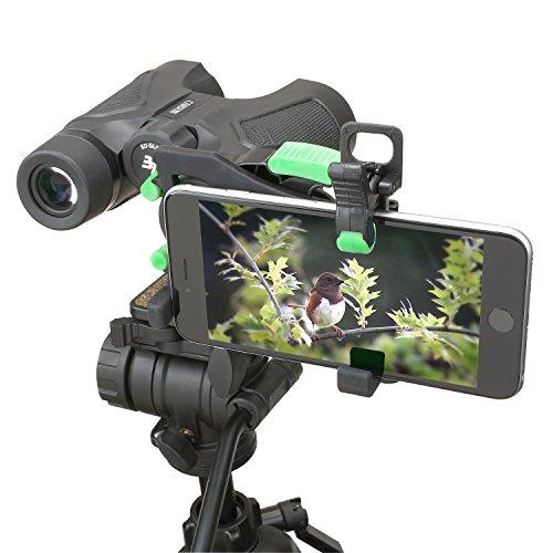 Zoom IMG-3 carson optics cois200 kit di