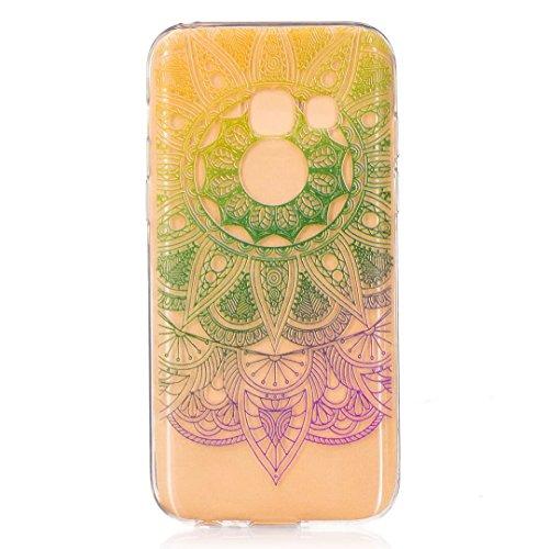 skhop-tpu-manchon-en-silicone-pour-samsung-galaxy-a32017-telephone-shell-case-cas-de-telephone-porta