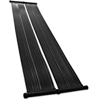 Poolheizung Solarheizung Solar Pool Heizung Absorber Schwimmbad 70 x 300 cm
