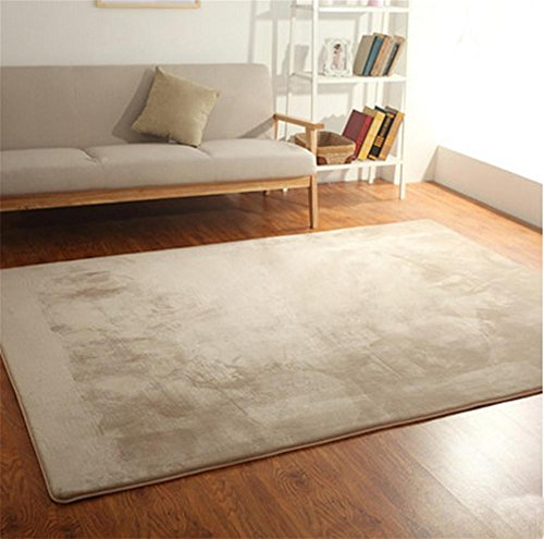 xxffh-alfombra-alfombras-antideslizantes-alfombra-para-arrastre-alfombra-moderna-sencilla-dormitorio