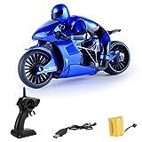 15000P Motorradmodel Kinder Ferngesteuerte Motorrad Spielzeug