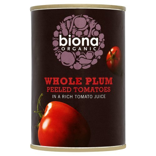 biona-organic-whole-plum-peeled-tomatoes-400g