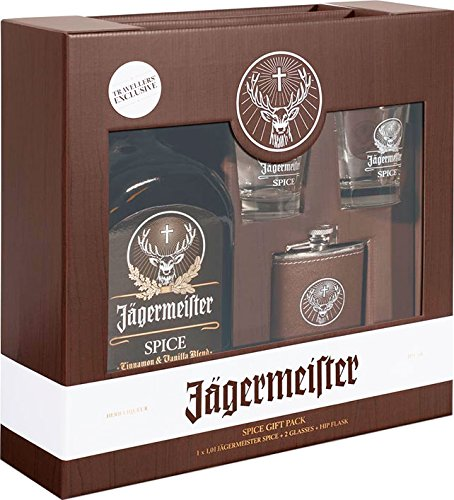 jagermeister-spice-1-liter-2-glasses-hip-flask