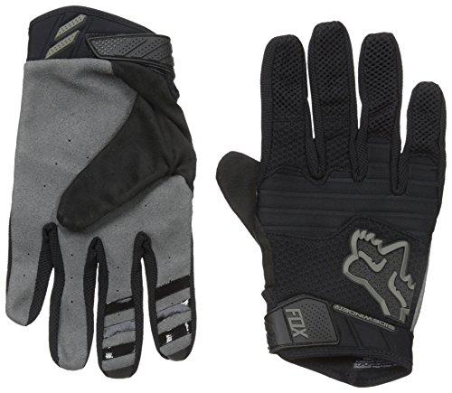 fox-sidewinder-gants-de-protection-homme-noir-fr-l-taille-fabricant-l