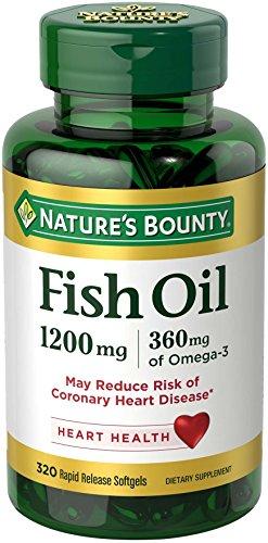 natures-bounty-fish-oil-1200-mg-320-softgels