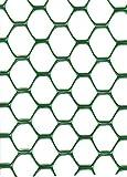 Tenax 72040218 Exagon Malla hexagonal de protección