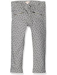 Gocco W63PLTNA602AC, Pantaloni Bambino