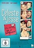 Celeste Jesse kostenlos online stream