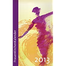 FrauenKirchenKalender 2013