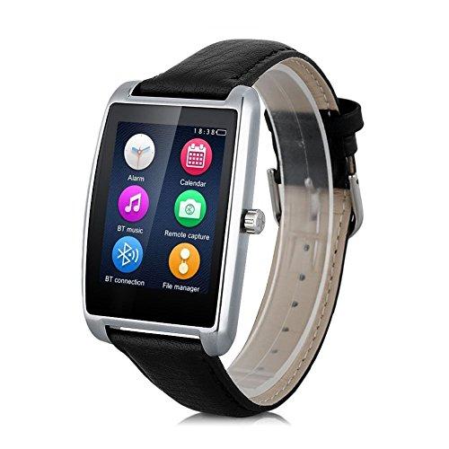 Zeblaze Cosmo–Smartwatch