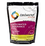 Tailwind Nutrition - 50 Portion - Raspberry Buzz