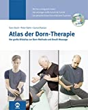Atlas der Dorn-Therapie (Amazon.de)