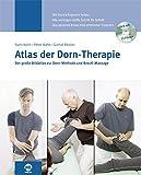 Atlas der Dorn-Therapie (Amazon.de)