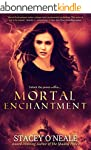Mortal Enchantment (English Edition)
