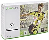 Cheapest Xbox One S 1TB Console  Includes FIFA 17 on Xbox One