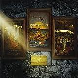 Opeth: Pale Communion (Audio CD)
