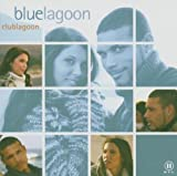 Club Lagoon [German Import] by Blue Lagoon -