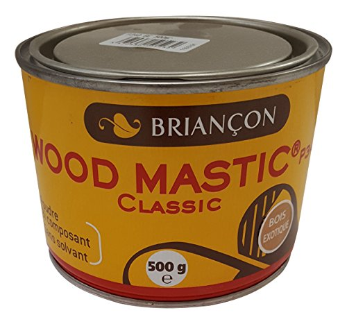 briancon-wood-putty-powder-classic-brown-wmp340be500
