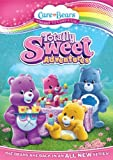 Care Bears: Totally Sweet Adventures [DVD] by David Lodge