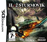 IL 2 Sturmovik : birds of prey