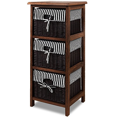 meuble-a-3-paniers-en-bois-de-paulownia-avec-inserts-en-tissu-decoration-brun