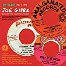 Love of the Common People by Joe Gibbs (2001-07-31)