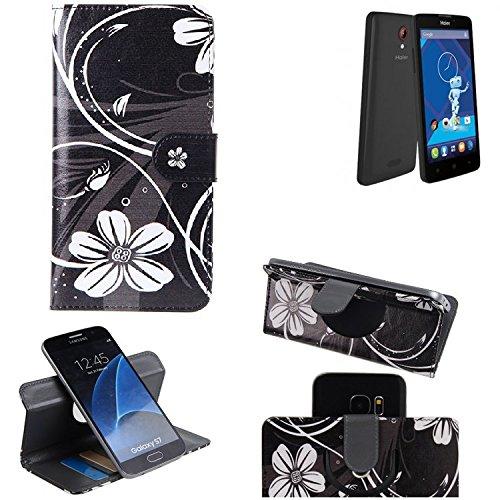 haier-phone-l52-housse-portefeuille-tui-clapet-folio-livre-rabat-protection-bookstyle-wallet-case-36