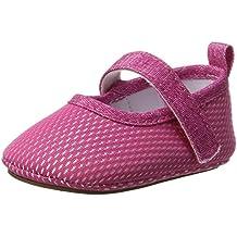 Sterntaler Baby-ballerina - Zapatillas de casa Bebé-Niños