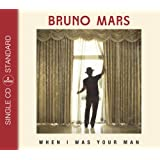 bruno mars greatest hits cds vinyl. Black Bedroom Furniture Sets. Home Design Ideas
