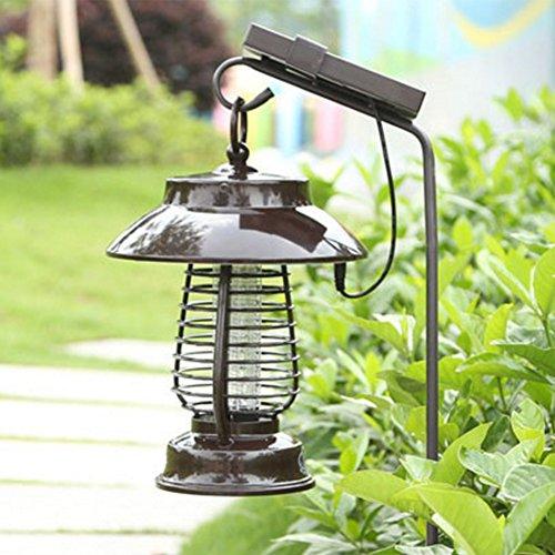 hmk-energia-solare-mosquito-lampada-dual-modes-impermeabile-giardinaggio-antizanzare-insetto-killer-